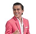 Joan Soto Business Development, Marketing Digital en Puebla
