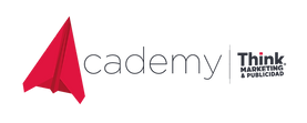 Academy ThinkMP