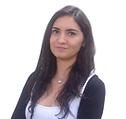 Sarahí Díaz Intern, Marketing Digital en Puebla