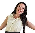 Mónica Rodríguez Asistente de Dirección, Marketing Digital en Puebla
