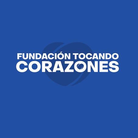 INTERVENCIONES CARDIOVASCULARES GRATUITAS A PERSONAS DE ESCASOS RECURSOS