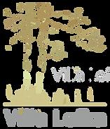 Villa Lefka logo.png