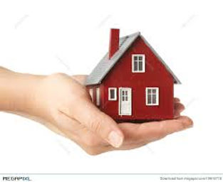 house HA.jpg