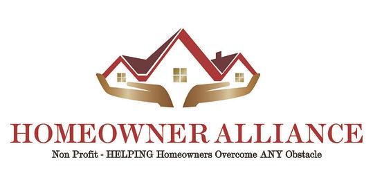 homeowner alliance.jpg
