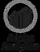 AdobeAnalytics Logo..png