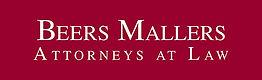Beers-Mallers-logo.jpg