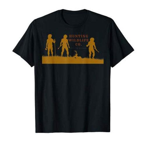 B.C T-Shirt