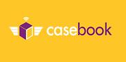 Logo_Casebook