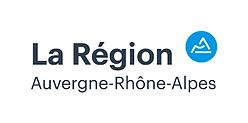 Logo_Auvergne_Rhone_Alpes_roadtrip_agence_voyage_moto