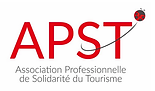 Logo_APST