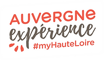 Logo_Haute_Loire_Auvergne_Expérience_roadtrip_agence_voyage_moto