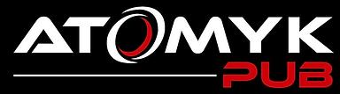 Logo_Atomik_Pub