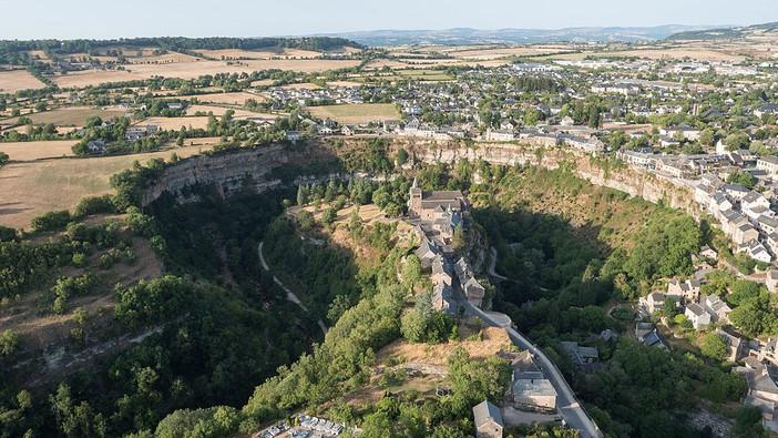 Canyon_naturel_de_Bozouls Mairie-bozouls