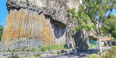 Chilhac Orgues basaltiques.jpg