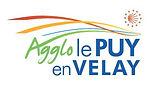 Logo_Communaute_d_Agglomeration_du_Puy_en_Velay__auvergne_roadtrip_agence_voyage_moto
