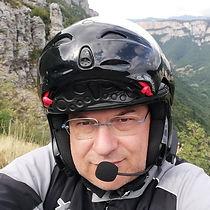 Jean_Michel_roadtrip_agence_voyage_moto