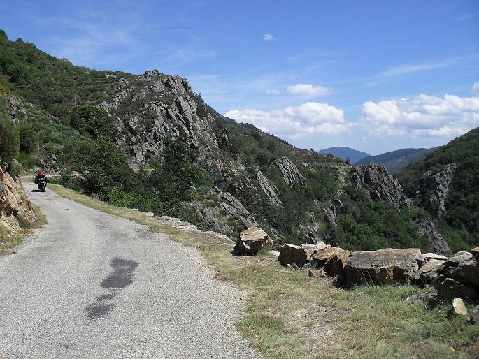 roadtrip_agence_voyage_moto