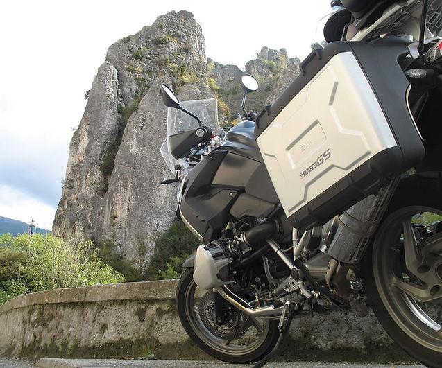 BMW_R_1250_GS_roadtrip_agence_voyage_moto