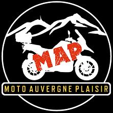 Logo_MAP_Moto_Auvergne_Plaisir