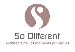 Logo_So_Different