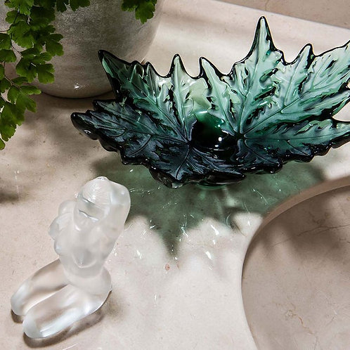 Coupe Champs-Elysées - Lalique
