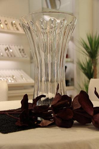 1664 - Vase 35 cm