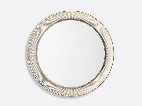 Soleil Levant- Plat Tarte 32 cm