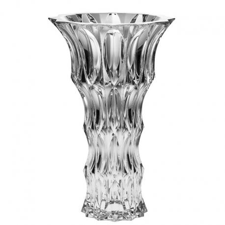 Fortune - Vase 30 cm