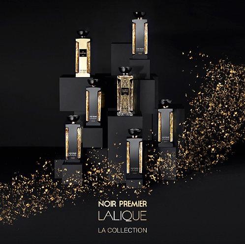 Noir Premier - Parfum Lalique
