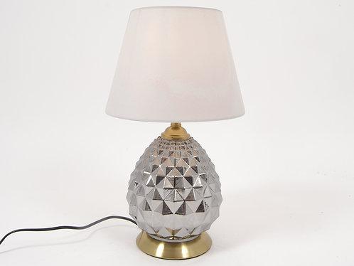 Lampe - CITY