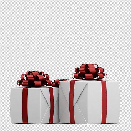 Bon Cadeaux - 50 €