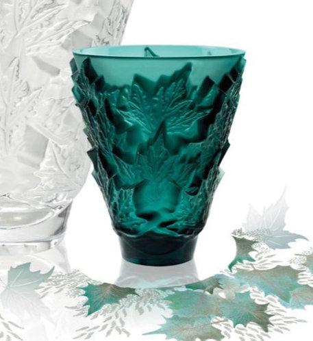 Vase Champs-Elysées - Lalique