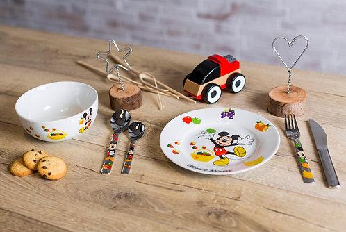 Ensemble enfant - Mickey