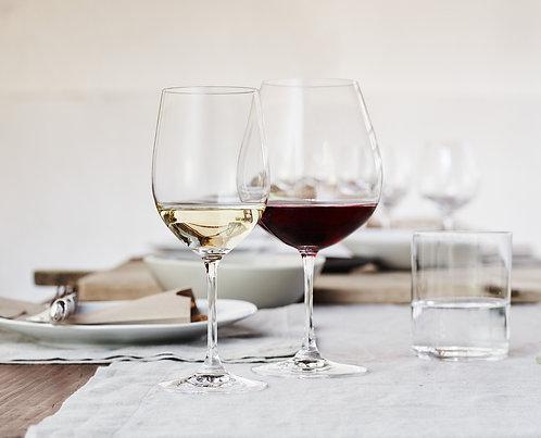 Vinum - Chardonnay