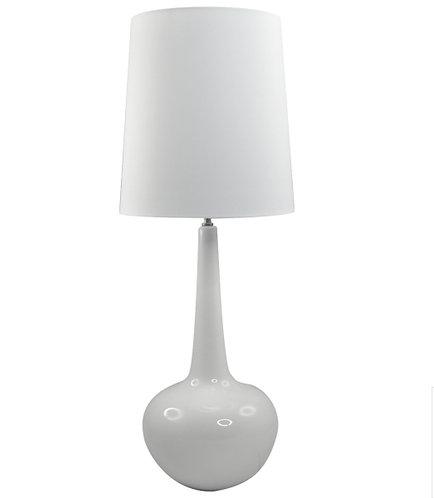 Lampe - CAMILLA