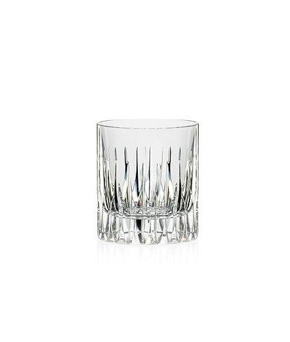 Prato - Verre à Whisky