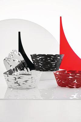 Barket - Coupe de fruits moyen modèle- ALESSI