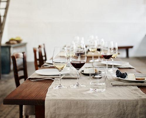 Vinum - Bordeaux