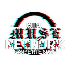 MINIMUSE_Network_Experience_LOGO.png