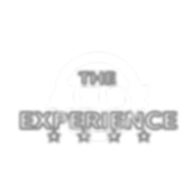 MUSE_EXPERIENCE OFFFICAL LOGO.png