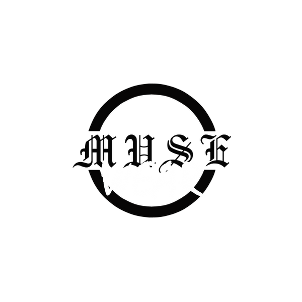 museWEAR_Official LOGO.png