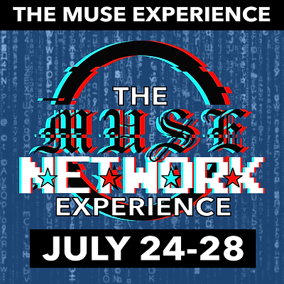 The Muse Network Experience