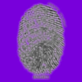 IdentifyYourself_fingerprint_graphic.jpg