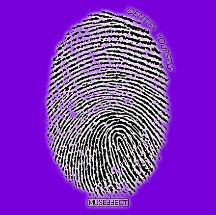 IdentifyYourself_fingerprint_graphic.jpg