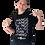 Thumbnail: Change - T-Shirt
