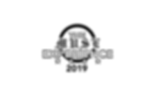 museExperience2019_website.png