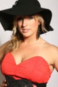 Jessica Headshot 2.jpg