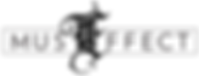 MusEffect Logo BOLD_edited.jpg