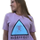 Thumbnail: MusEffect Triangle T-Shirt