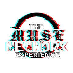 MUSE_Network_Experience_LOGO.png